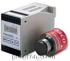 西门子AS100流量传感器