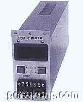 华海测控:SFY系列工业稳压电源