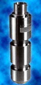 LB230系列起重机传感器