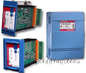 西门子EnviroRanger ERS 500环境工业液位计-架装,盘装和墙装