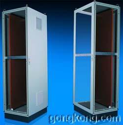 兴源东安DS框架式通用控制柜
