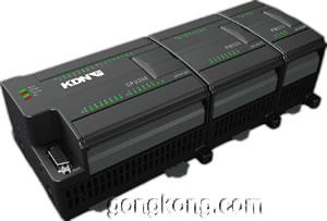KDN-K3系列小型一体化可编程控制器