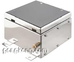魏德米勒NexT系列接线盒