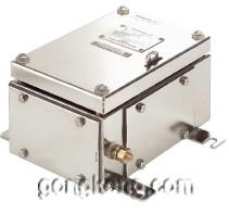 魏德米勒TB系列接线盒