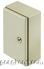 魏德米勒Q系列接线盒