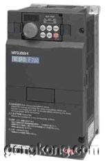 MITSUBISHI FR-F700系列变频器
