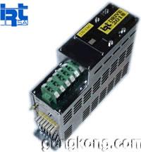 IRT数字式伺服驱动系统