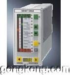 西门子SIPART DR 24系列过程调节器