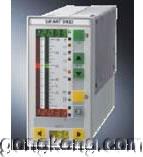 西门子SIPART DR 22系列过程调节器