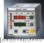 西门子SIPART DR 19系列过程调节器