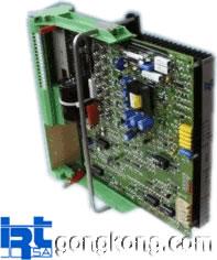 瑞士IRT直流DC伺服驱动系统