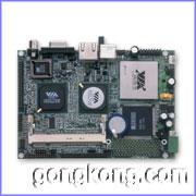 BOSER HS-2606 - EDEN嵌入式单板计算机