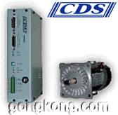 CDS系列直流伺服控制系统