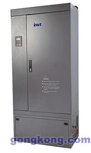 英威腾 690V/1140V系列中压矢量变频器