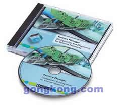 菲尼克斯电气网络管理软件FL SWT