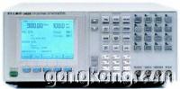 FLUKE-信号发生器-54000系列视频和电视信号发生器