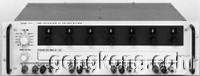 FLUKE-校准器-720A 开尔文-瓦利 十进制直流分压器