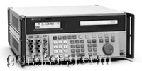 FLUKE-校准器-5700A/5720A多功能校准器