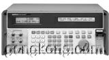 FLUKE-校准器-5820A示波器校准器