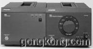 FLUKE-校准器-792A 交流电压标准系统