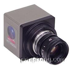 PPT C系列摄像机