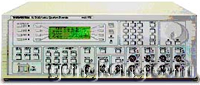 FLUKE-信号发生器-195型任意波形发生器