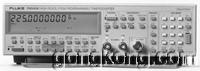 FLUKE-信号发生器-TimeViewTM分析软件