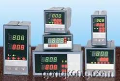 亚特克AL808/809系列工业调节器