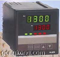 亚特克AL808双回路控制器