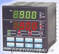 亚特克TC900系列数字化张力控制器