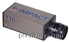 PPT VISION T-series Impact T10智能相机