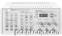 FLUKE-信号发生器-PM5410系列电视信号发生器