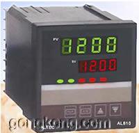 亚特克AL810系列工业调节器