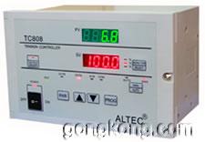 亚特克TC808数字化张力控制器