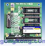 艾雷斯 ACS-4013 PC/104 DiskOnChipTM/Flash扩展模块