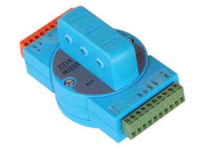力创 EDA9033A智能电量变送器