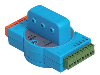 力创 EDA9033E智能电量变送器