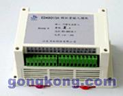 力创 EDA9015A 12路电流测量模块(12路交流0~5A电流)