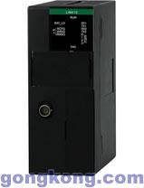 德维森 PPC系列 远程I/O适配模块 LINK10