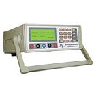 华海测控:HXY-518热工信号校验仪