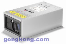 Dimetix 激光测距传感器DLS-A