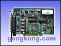ACTRLRUN KPCI-882 两轴伺服/步进电机运动控制卡