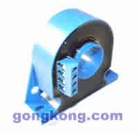 LEM 100A电流变送器LT109-S7/SP3