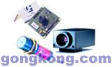 VC公司智能相机-通用图像处理平台