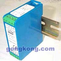 LEM 三相交流电压传感器VBT300-3NND1B4