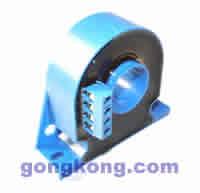 LEM 200A电流变送器LT209-S7/SP3