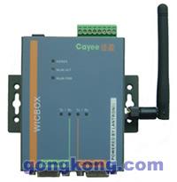 CAYEE-香港佳盈 WICBOX(威博士)无线串口设备服务器