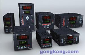 EN6000B系列数字调节器