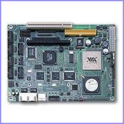 BOSER HS-4656 - EDEN嵌入式单板计算机