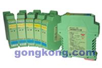 上润WP6039-EX隔离式安全栅